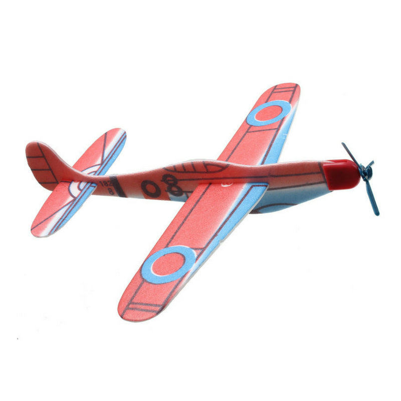 GLIDER PLANE KIT | Cheap Toys | PoundToy