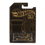 HOT WHEELS 50TH ANNIVERSARY RODGER DODGER VEHICLE | Cheap Toys | PoundToy