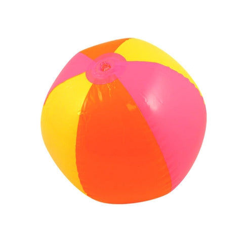 INFLATABLE BEACH BALL | Cheap Toys | PoundToy