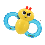 BEE RATTLE BY INFUNBEBE™ | Cheap Toys | PoundToy
