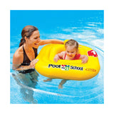 INTEX BABY FLOAT | Cheap Toys | PoundToy