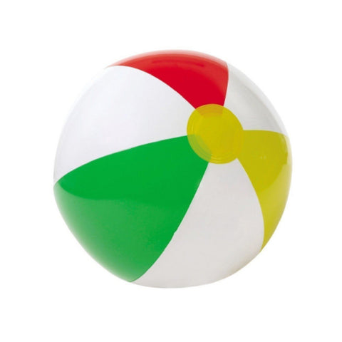 INTEX BEACH BALL | Cheap Toys | PoundToy