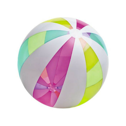 INTEX GIANT BEACH BALL | Cheap Toys | PoundToy