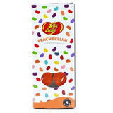 Jelly Belly Peach Bellini Tea Lights