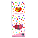 Jelly Belly Strawberry Daiquiri Tea Lights