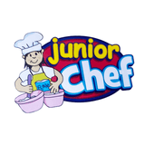 Junior Chef Logo