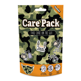 Kids Camo Care Package