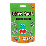 Kids Dinosaur Care Package