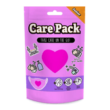 Kids Love Heart Care Package