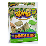 KINETIC SAND DINOSAUR KIT | Cheap Toys | PoundToy
