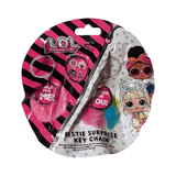 LOL Surprise! Bestie Surprise Keyring Blind Bag