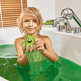 GREEN SLIME BAFF LIMITED EDITION PACK OF 2 BUNDLE