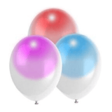 MAGIC GLOW BALLOONS | Cheap Toys | PoundToy