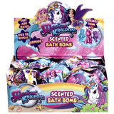 Magical Kingdom Bath Bomb Wholesale