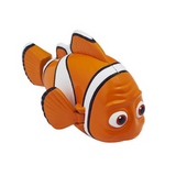 MARLIN SWIGGLEFISH - FINDING DORY | Cheap Toys | PoundToy