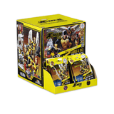 Marvel X-Men First Class Dice Masters Blind Bag