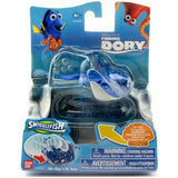 MR. RAY SWIGGLEFISH - FINDING DORY | Cheap Toys | PoundToy