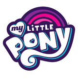MY LITTLE PONY CUTIE MARK CREW BLIND PACK | Cheap Toys | PoundToy
