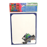 PJ Masks Double Sided Board