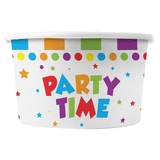 PARTY TUBS PACK OF 8 | Cheap Toys | PoundToy