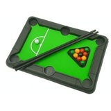 DESKTOP POOL TABLE | Cheap Toys | PoundToy