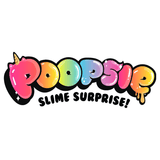 POOPSIE SLIME SURPRISE BATH BOMB | Cheap Toys | PoundToy
