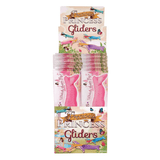 PRECIOUS PRINCESS GLIDER | Cheap Toys | PoundToy