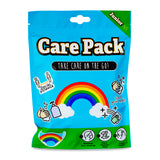 Kids Rainbow Care Package