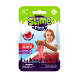 RED SLIME PLAY - MAKE YOUR OWN SLIME | Cheap Toys | PoundToy