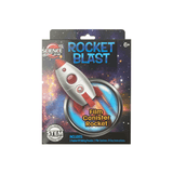 Rocket Blast Science Kit