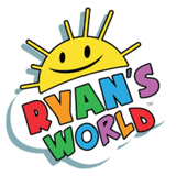 RYAN'S WORLD FUN MINI RYANS BLIND BAG | Cheap Toys | PoundToy