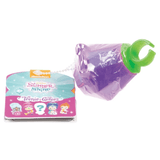 SHIMMER & SHINE TEENIE GENIES SURPRISE RING | Cheap Toys | PoundToy