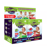 SLIME PLAY - MAKE YOUR OWN SLIME (BOX OF 24) | Cheap Toys | PoundToy