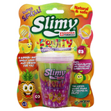 SLIMY FRUITY SMELLY COLLECTION