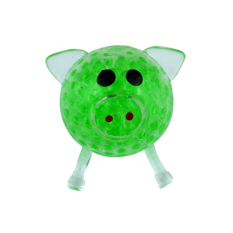 PIG SQUISHY | Cheap Toys | PoundToy