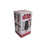 Star Wars Stackable Figures Blind Pack