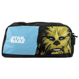 Star Wars Chewbacca Travel Bag