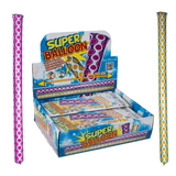 SUPER TUBE BALLOON | Cheap Toys | PoundToy