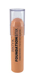 TECHNIC FOUNDATION STIX - CINNAMON 08