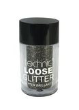 TECHNIC LOOSE GLITTER - MISTIQUE inside