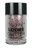 TECHNIC LOOSE GLITTER - SUPER NOVA