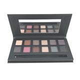 Technic Eyeshadow Palette - After Midnight