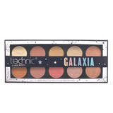 Technic Limited Edition Galaxia Face Palette