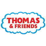 THOMAS & FRIENDS 6 BIRTHDAY CARDS | Cheap Toys | PoundToy