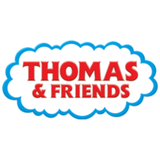 THOMAS & FRIENDS POP-UP BIRTHDAY CARD | Cheap Toys | PoundToy