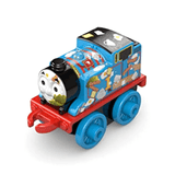 THOMAS & FRIENDS MINIS BLIND BAGS | Cheap Toys | PoundToy