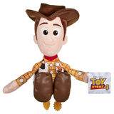 "Toy Story 22"" Woody Action Toy"