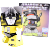 TRANSFORMERS ACTION VINYLS - THE LOYAL SUBJECTS WAVE 3 | Cheap Toys | PoundToy