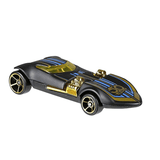 Hot Wheels Twin Mill Vehicle