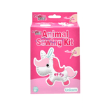 Unicorn Animal Sewing Craft Kit